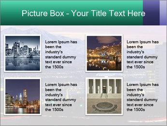 0000078668 PowerPoint Template - Slide 14