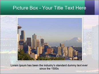 0000078668 PowerPoint Template - Slide 15