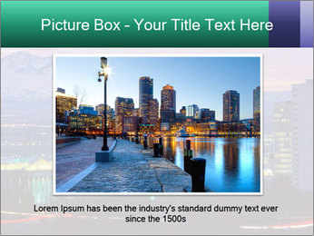0000078668 PowerPoint Template - Slide 16