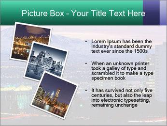 0000078668 PowerPoint Template - Slide 17
