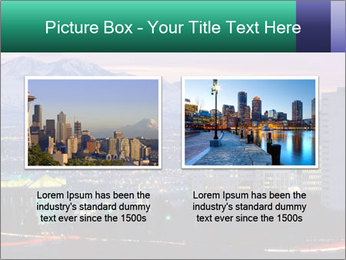 0000078668 PowerPoint Template - Slide 18