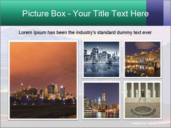 0000078668 PowerPoint Template - Slide 19