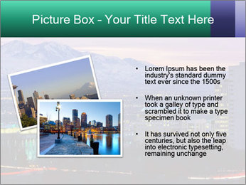 0000078668 PowerPoint Templates - Slide 20