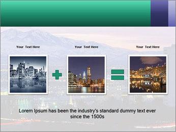 0000078668 PowerPoint Template - Slide 22