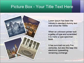 0000078668 PowerPoint Templates - Slide 23