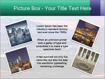 0000078668 PowerPoint Template - Slide 24