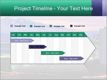 0000078668 PowerPoint Templates - Slide 25
