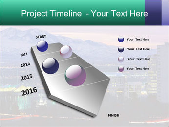 0000078668 PowerPoint Templates - Slide 26