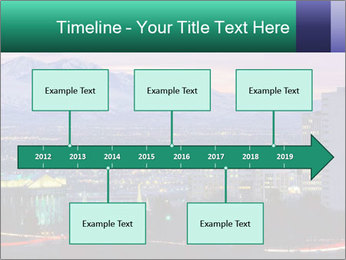 0000078668 PowerPoint Template - Slide 28