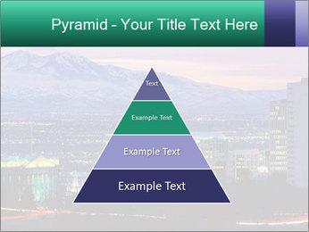 0000078668 PowerPoint Template - Slide 30