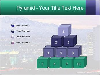 0000078668 PowerPoint Template - Slide 31