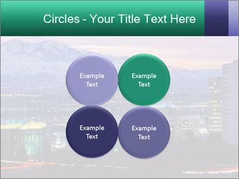 0000078668 PowerPoint Template - Slide 38