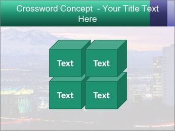 0000078668 PowerPoint Template - Slide 39
