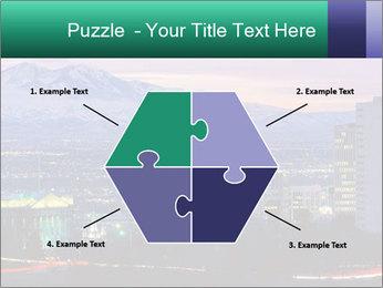 0000078668 PowerPoint Template - Slide 40