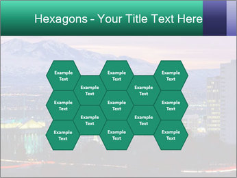 0000078668 PowerPoint Template - Slide 44