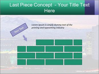 0000078668 PowerPoint Templates - Slide 46
