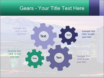 0000078668 PowerPoint Template - Slide 47