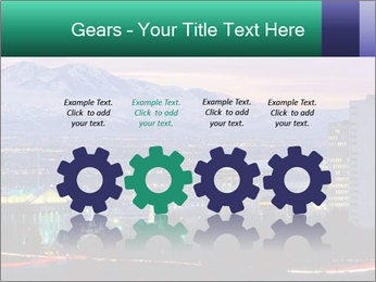 0000078668 PowerPoint Templates - Slide 48