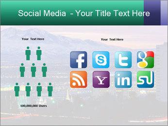 0000078668 PowerPoint Template - Slide 5