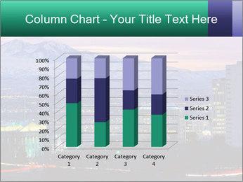 0000078668 PowerPoint Template - Slide 50