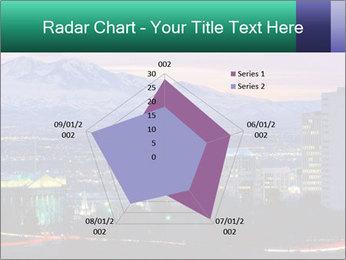 0000078668 PowerPoint Template - Slide 51