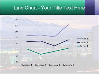 0000078668 PowerPoint Template - Slide 54