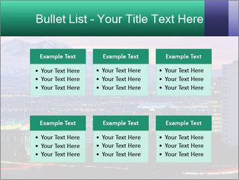 0000078668 PowerPoint Template - Slide 56