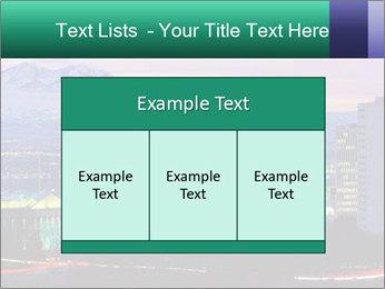 0000078668 PowerPoint Template - Slide 59