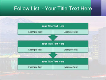 0000078668 PowerPoint Template - Slide 60