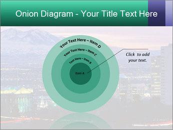 0000078668 PowerPoint Templates - Slide 61