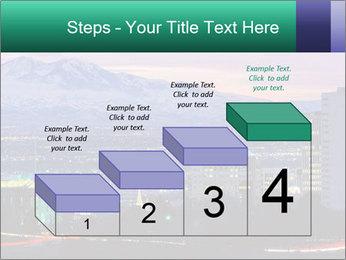 0000078668 PowerPoint Template - Slide 64
