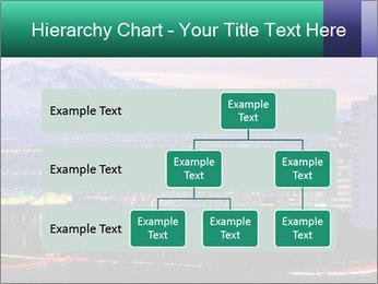 0000078668 PowerPoint Template - Slide 67