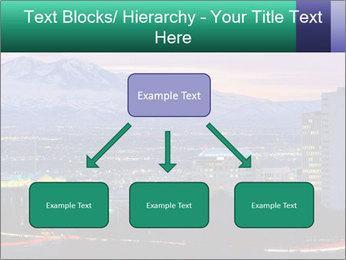 0000078668 PowerPoint Template - Slide 69