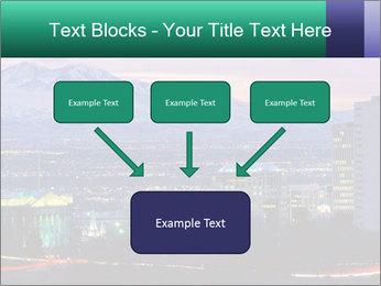 0000078668 PowerPoint Template - Slide 70