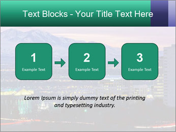 0000078668 PowerPoint Template - Slide 71