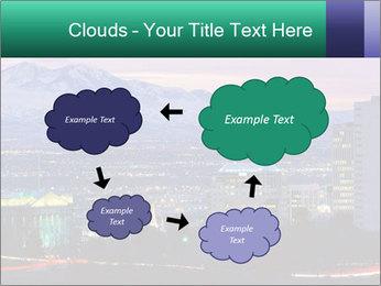 0000078668 PowerPoint Template - Slide 72