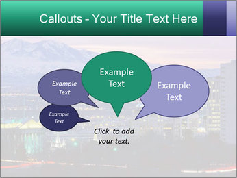 0000078668 PowerPoint Template - Slide 73
