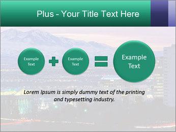 0000078668 PowerPoint Template - Slide 75