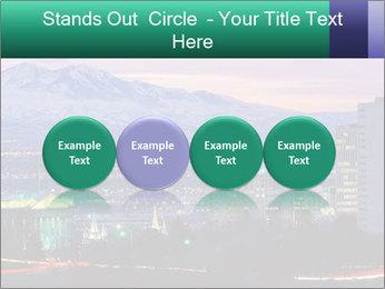 0000078668 PowerPoint Templates - Slide 76