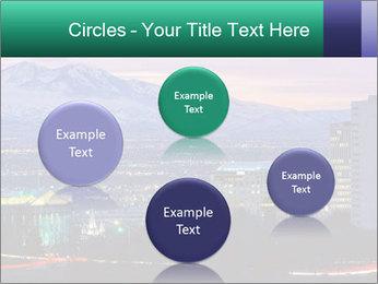 0000078668 PowerPoint Template - Slide 77