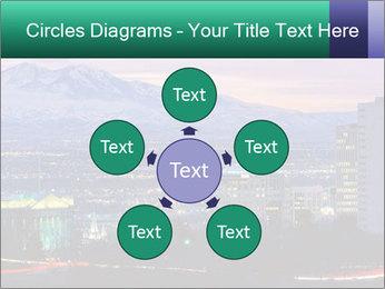 0000078668 PowerPoint Template - Slide 78
