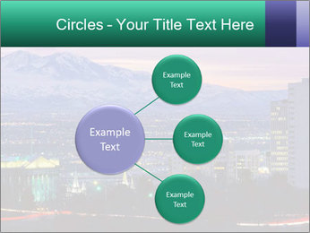 0000078668 PowerPoint Template - Slide 79