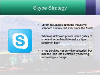 0000078668 PowerPoint Template - Slide 8