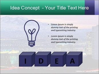 0000078668 PowerPoint Template - Slide 80
