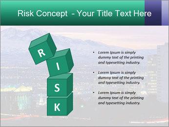 0000078668 PowerPoint Template - Slide 81