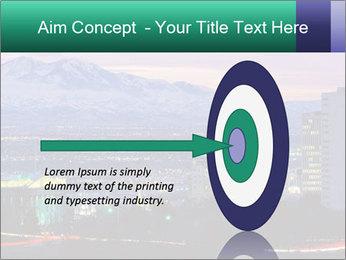 0000078668 PowerPoint Template - Slide 83
