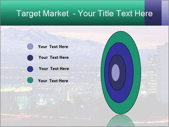 0000078668 PowerPoint Template - Slide 84