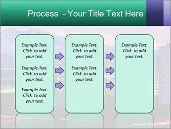 0000078668 PowerPoint Template - Slide 86