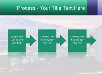 0000078668 PowerPoint Template - Slide 88