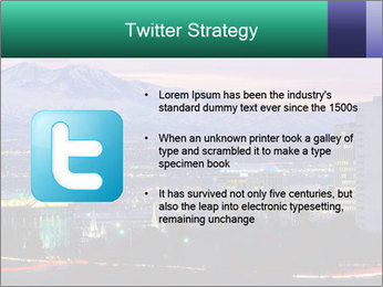 0000078668 PowerPoint Template - Slide 9